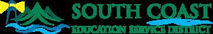South Coast Education School District