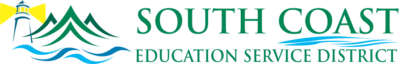 South Coast Education School District
